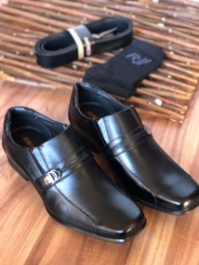 Sapato Rafarillo 45002