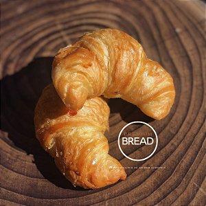 Mini Croissant (10 un)