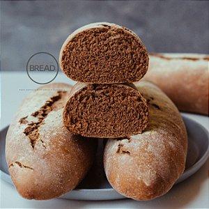 Australiano Baguete (1 un)
