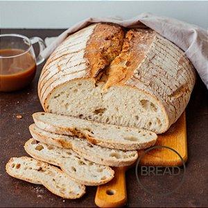 Pão Italiano Campesino Fatiado (1 un)