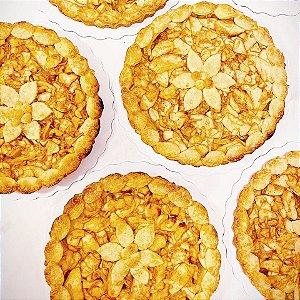 Apple Pie (1 un)