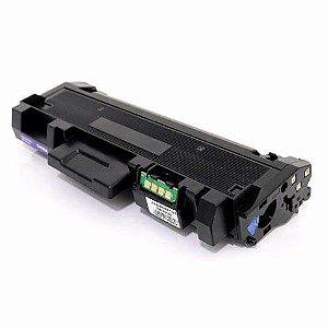 Toner Compatível com Samsung MLT-D116 M2885FW M2835DW M2825ND M2875FD 3K