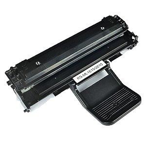 Toner Compatível com Samsung MLT-1610 ML1610 ML2010 SCX4521 ML2510  3K