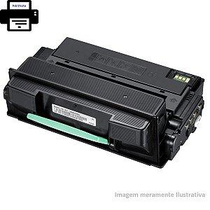 Toner Compatível com Samsung D305 15K ML3750