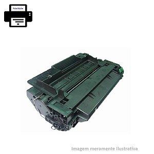 Toner compatível com HP CF287A 287 M501 M506N M506DN M527F M527DN M527Z 9k