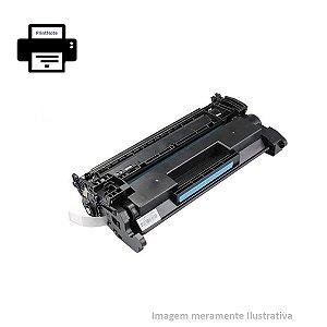 Toner compatível com HP CE505A 280A P2055 P2035 M401 2055N 2055DN 2055X  3k