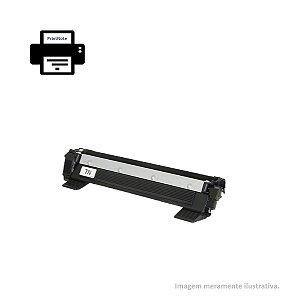 Toner Compatível com Brother TN1060 DCP1602 DCP1512 DCP1617NW HL1202 HL1212W 1k