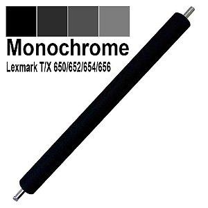 Rolo Developer para Lexmark E260 T654 X464 X656