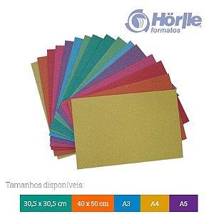 Cartão Color Face - Espessura 2.00mm