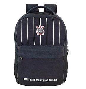 Mochila Esportiva Corinthians Teen 01 - 9175 Xeryus