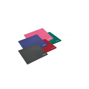 Mouse Pads Cores Sortidas Multilaser AC066