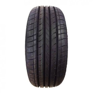 Pneu LingLong 205/55 R16 91V Green-max