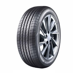 Pneu LingLong 235/60 R16 100H crosswind HP