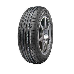 Pneu LingLong 215/40 R17 87W Green-Max