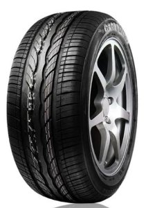 Pneu LingLong 235/60 R17 106V Crosswind HP