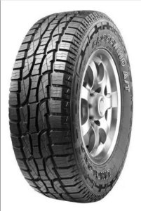 Pneu LingLong 265/65 R17 112T Crosswind AT