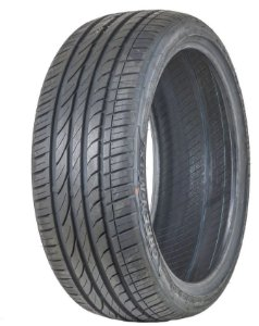 Pneu LingLong 205/40 R18 86W Green-Max load