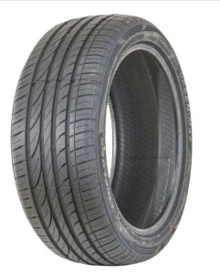 Pneu LingLong 225/45 R18 95W Green-Max