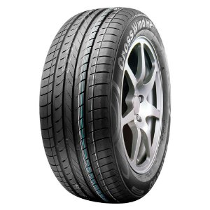 Pneu LingLong 235/55 R18 104V Crosswind HP