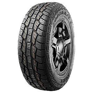 Pneu Xbri 285/60 R18 120S Forza AT2 XL