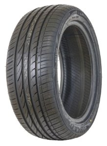 Pneu LingLong 225/55 R19 99H Green-Max