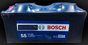 BATERIA BOSCH S5X150D