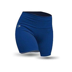 Shorts Placar Juruna Curto