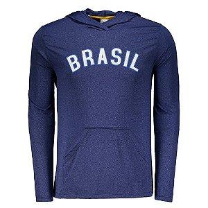 Blusa Braziline Jacui