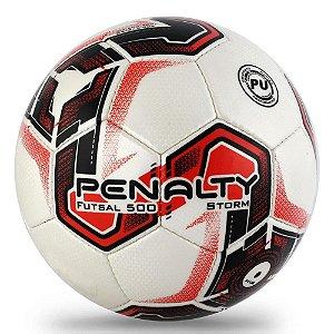 Bola Futsal Storm XXI