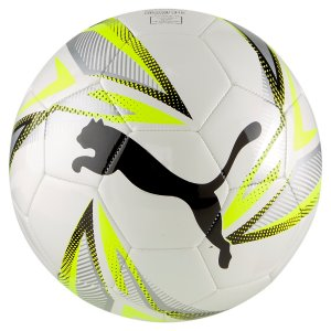 Bola Puma FTBLPLAY Big Cat Ball