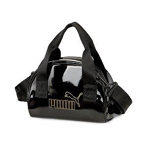 ACESSORIOSCORE UP MINI GRIP BAG Puma Black OSFA