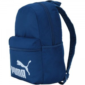 MOCHILA PUMA PHASE BACKPACK UNICO