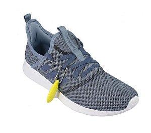 Tênis Adidas Cloudfoam Pure Azul