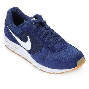 "Tenis Nike Nightgazer Marinho ""Tam.39"""