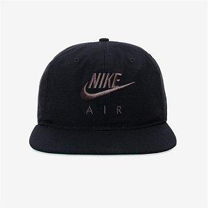 Bone Nike Sportswear Pro Air