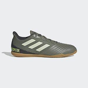 Chuteira Adidas Predator Futsal