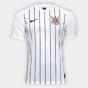 Camisa Nike Corinthians I SCCP JSY SS HM