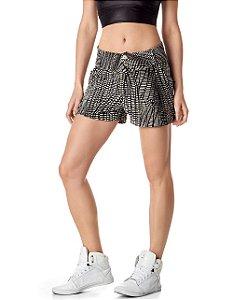 "Shorts Vestem 162 Sway ""Tam M"""