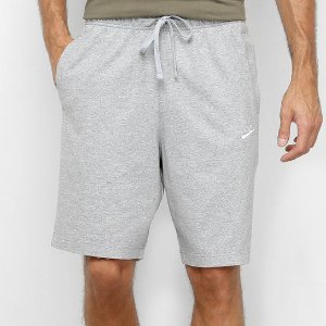 Shorts Nike Nsw Club Jsy
