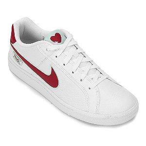 Tênis Nike Court Royale Valentine's Day