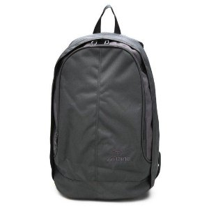 Mochila Mizuno Fun Dark Unico