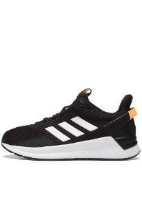 TENIS QUESTAR ADIDAS RIDE