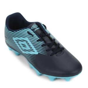 Chuteira Umbro F5 Light Campo