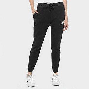 Calça Nike NSW Av15 Pant FLC