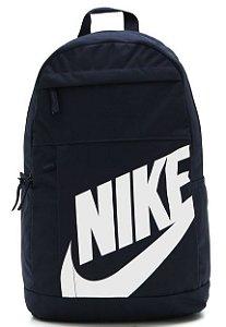 Mochila Nike Elmntl Bkpk - 2.0 Unico