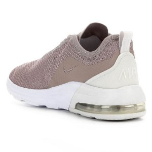 TENIS WMNS NIKE AIR MAX MOTION  BEGE