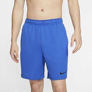 Shorts Nike Dry 5.0