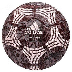 Bola Adidas Tango All Round