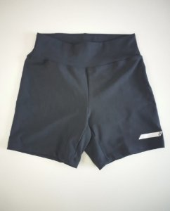 Shorts Fitness Suburban