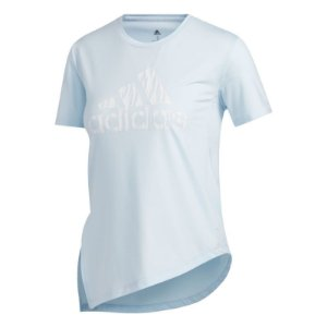 Camiseta Adidas Sport Tee
